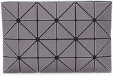 Bao Bao Issey Miyake Prism clutch - women - Polyester/PVC - One Size
