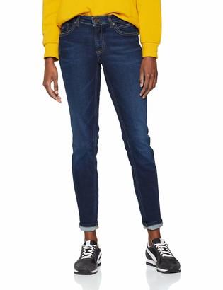 Marc O'Polo Women's 901931412045 Slim Jeans