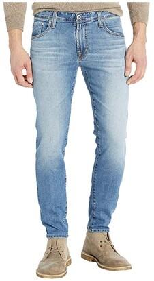 AG Jeans Dylan Slim Skinny Leg Jeans in Rising Star (Rising Star) Men's Jeans