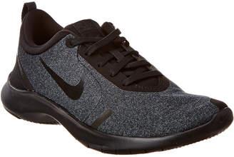 Nike Flex Experience Rn 8 Running Shoe