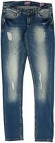 Vingino Denim pants - Item 42602961