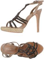 Apepazza Sandals - Item 11314808