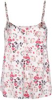 Stella McCartney Sleeveless undershirts