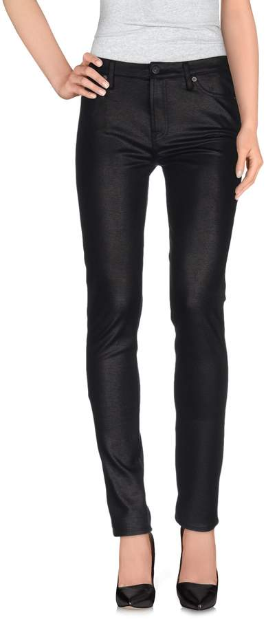 7 For All Mankind Casual pants - Item 36791097