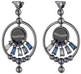 Eddie Borgo 'Europa' Crystal Drop Earrings