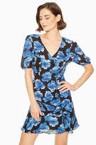 Parker Soliana Dress