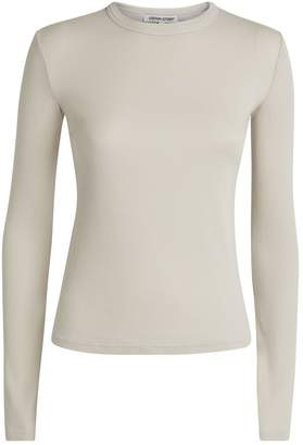 Cotton Citizen Verona Long Sleeve T-Shirt