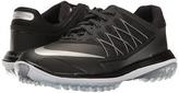 Nike Women's Lunar Control Vapor Women's Golf Shoes
