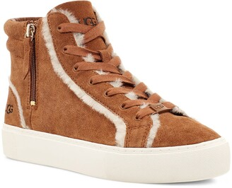 UGG Olli Heritage Sneaker