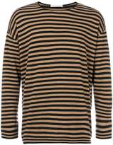 Societe Anonyme Easy Winter sweater