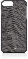 Vianel Men's Lizard iPhone® 7 Plus Case