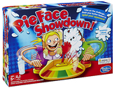 Hasbro Pie Face 2: Showdown!