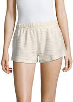 Eberjey Women's Cleo Solid Shorts