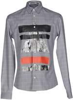 McQ Shirts - Item 38652866