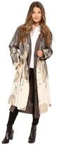 Vivienne Westwood Industrial Coat Women's Coat