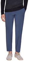 J. Lindeberg M Troon Reg Fit Micro Stretch Pants