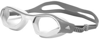 adidas Persistar 180 Swimming Goggles Kids