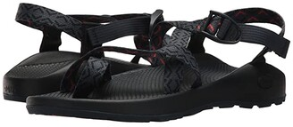 Chaco Z/2(r) Classic