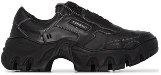 Rombaut Boccaccio II sneakers