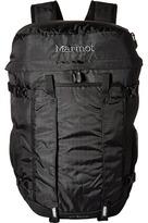 Marmot Big Basin Daypack