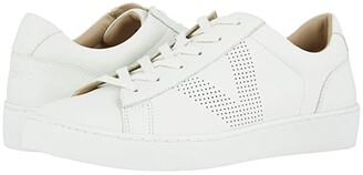 Vionic Honey (Black Leather) Women's Shoes
