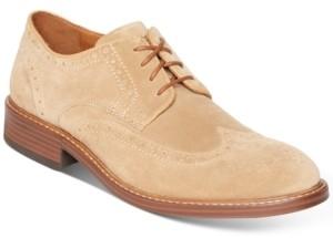Rockport Men's Kenton Wingtip Oxfords Men's Shoes