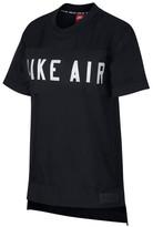Nike Women's Tee