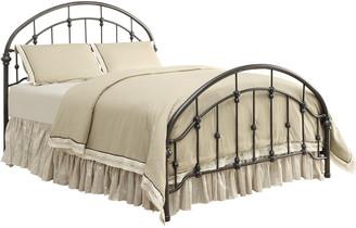 Coaster Maywood Metal Bed