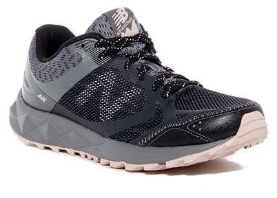 New Balance 590 Trail Running Sneaker - Wide Width Available