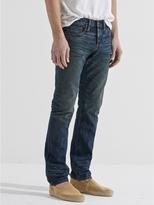 Simon Miller M002 Slim Jean In Parkview