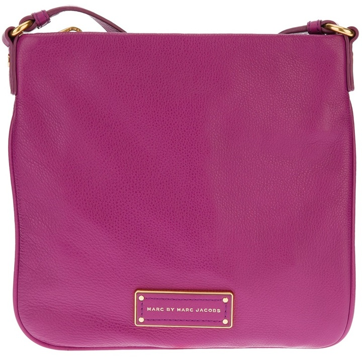 Marc by Marc Jacobs 'Sia' cross body bag