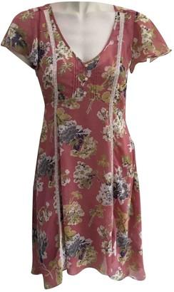 Denim & Supply Ralph Lauren Multicolour Dress for Women