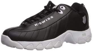 K-Swiss K Swiss Women's ST-329 CMF Sneaker