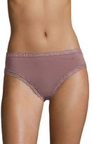Triumph Light Basic Romance Briefs