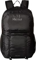 Marmot Railtown Daypack