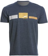 Speedo Men's Podium Tee Shirt 8146963