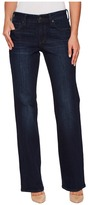Lucky Brand Easy Rider in Avondale Women's Jeans