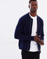 Penfield Eastport Knit Jacket