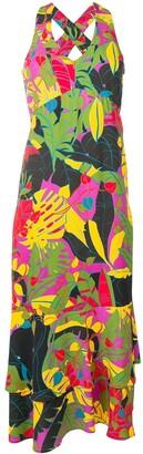 La DoubleJ Molly Girl dress