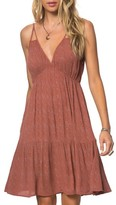 O'Neill Women's Harlyn Sundress