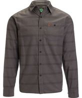 Hippy-Tree Hippy Tree Arroyo Flannel Shirt - Long-Sleeve - Men's