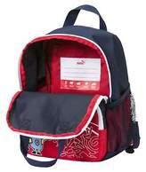 Puma Minions Small Backpack