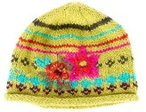 Catimini Girls' Knit Beanie