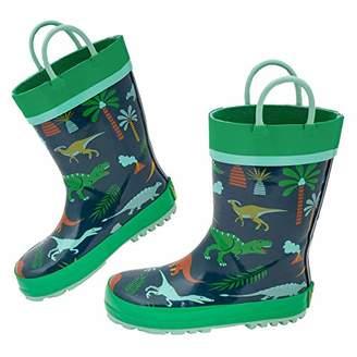 Stephen Joseph Kids Rainboots