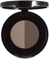 Anastasia Beverly Hills Brow Powder Duo Dual-Shade Filler