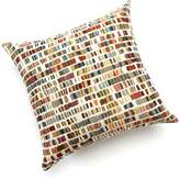 Enhance Bedrock Decorative Pillow