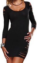 Forplay Women's Entice