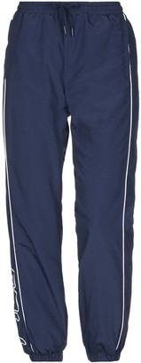 Fila Casual pants