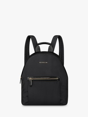 Fiorelli Sarah Backpack, Black