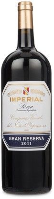 Cvne Imperial Rioja Gran Reserva 2011 Magnum 1500ml